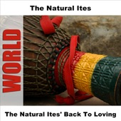 The Natural Ites - The Way I Feel