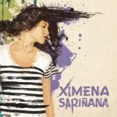 Ximena Sariñana - Wrong Miracle(Acoustic Version)