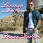 Danza Kuduro (feat. Don Omar) [From