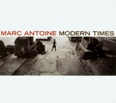 Marc Antoine - Can You Feel It