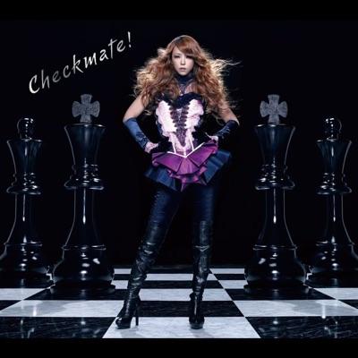 Checkmate! - Namie Amuro
