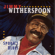 Past Forty Blues - Jimmy Witherspoon