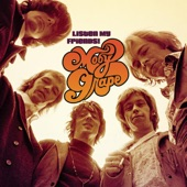Moby Grape - 8:05 (Album Version)