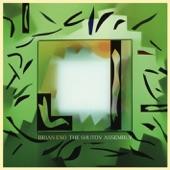 Brian Eno - Innocenti