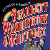 Scarlett, Washington, Whiteley - Mose's Moon Medley (By The Light Of The Silvery Moon/Shine On Harvest Moon