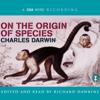 Charles Darwin - On the Origin of Species (Abridged Nonfiction) portada