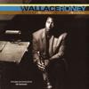 Wallace Roney - Misterios artwork