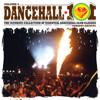 Dancehall 101, Vol. 5 - Various Artists