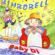 Danza Per la Panza - Bimbobell Top 100 classifica musicale  Top 100 canzoni per bambini