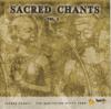 Sacred Chants, Vol. 3
