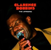 Clarence Dobbins - Happy Wife