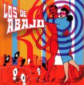 Los de Abajo - Pepepez