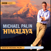 Himalaya (Abridged)