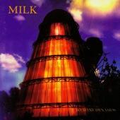 Milk - Another Elevator