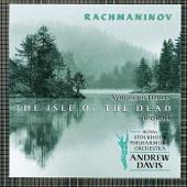Royal Stockholm Philharmonic Orchestra - Symphonic Dances Op.45 : I Non allegro