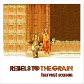 Jazz Spastiks, Rebels to the Grain - 7 Days
