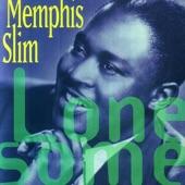 Memphis Slim - Good Time Roll Creole