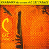 Shake the Mind - C Cat Trance