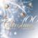 Christmas 100 - Austria Edtion - Verschiedene Interpreten