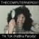 Tik Tok (Ke$ha Parody) - Thecomputernerd01