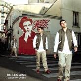 On les aime (Les Françaises) - Single