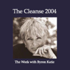Byron Katie Mitchell - The Cleanse 2004 (Unabridged  Nonfiction) artwork