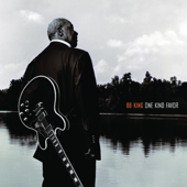 One Kind Favor (Bonus Track Version)-B.B. King