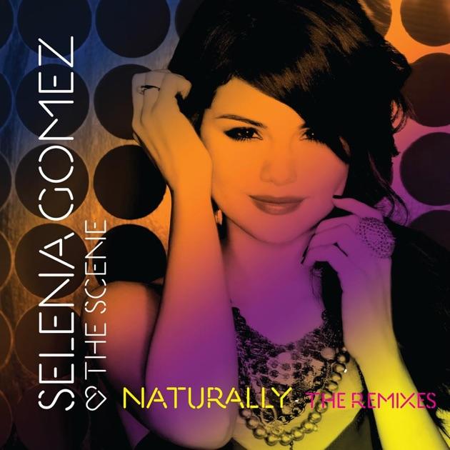 selena gomez album download full version
