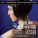 Stieg Larsson - The Girl Who Played With Fire: The Millennium Trilogy, Volume 2