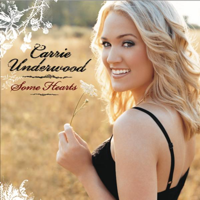 Before He Cheats - Carrie Underwood song