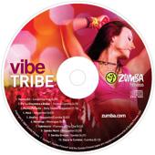 Zumba Mami - Reggaeton
