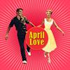 Verschillende artiesten - April Love kunstwerk