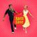 EUROPESE OMROEP | April Love - Verschillende artiesten
