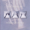 Power of Praise - Phil Driscoll