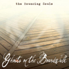 Ghosts On the Boardwalk - The Bouncing Souls