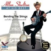 Allen Shelton - Under The Double Eagle
