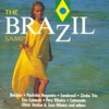 The Brazil Sampler