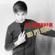 Bo Fo Sho - EP - Bo Burnham