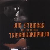 Jim Stringer and the AM Band - Sugarfootin'