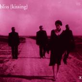Kissing (Album Version)