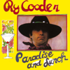 Ry Cooder - If Walls Could Talk artwork