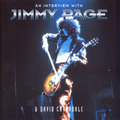 Jimmy Page & David Coverdale: A Rockview Audiobiography
