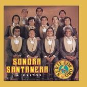 Sonora Santanera - Corazon De Acero