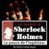 Arthur Conan Doyle - Le pouce de l'ingénieur (Les enquêtes de Sherlock Holmes 17)