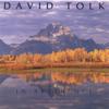 In Reverence - David Tolk