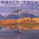 Autumn Gold - David Tolk