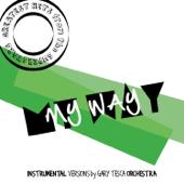 New York New York - Gary Tesca Orchestra