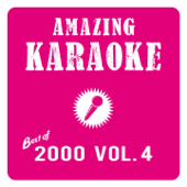 Hasta Mi Final (Karaoke Version) [Originally Performed By Il Divo]
