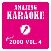 Hasta Mi Final (Karaoke Version) [Originally Performed By Il Divo]