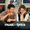 Music and Lyrics (Music from the Motion Picture) - Various Artists